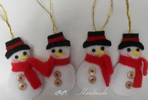 CHRISTMAS GIFTS FOR EVERYBODY
