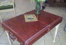 Bavullar