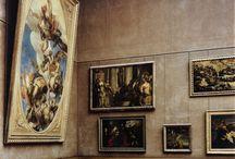 museum.s
