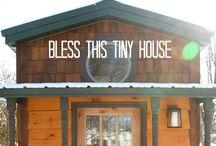 Tiny House Families / Families who have Ditched Suburbia to live in a tiny house. Are you a Tiny House Family? We'd love to add you to this board. Know a Tiny House Family? We'd love to meet them. Please send the blog address to ditchingsuburbia@boyink.com.