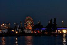The Tall Ships Races 2013  - Szczecin