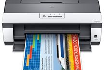 Printers for Craft Room