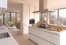 Kitchen (Α)