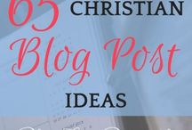 bloggideer