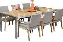 Furniture - Patio, Outdoors