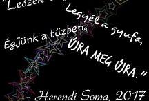 HERENDI SOMA