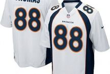 Authentic Demaryius Thomas Jersey - Nike Women's Kids' Orange Broncos Jerseys / Shop for Official NFL Authentic Demaryius Thomas Jersey - Nike Women's Kids' Orange Broncos Jerseys. Size S, M,L, 2X, 3X, 4X, 5X. Including Authentic Elite, Limited Premier, Game Replica official Demaryius Thomas JerseyGet Same Day Shipping at NFL Denver Broncos Team Store.