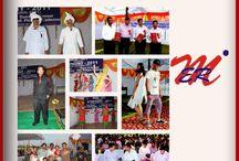MERI - Festival And Event