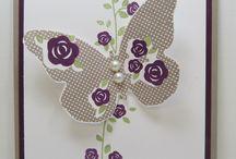 SU Floral Wings