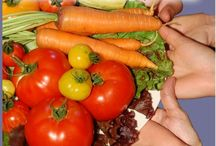 Locavore - Local Diet, Healthy Planet / Eating locally creates a healthier more sustainable future for you and the world. Take the challenge and become a Locavore and reshape the world one bite at a time!