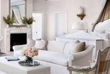 : livingroom :