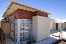 Seacombe - Rossdale Homes / rossdalehomes.com.au
