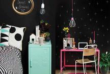 Funky Furniture & Homewares...
