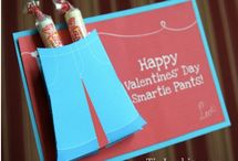 Kids Valentines Day Ideas