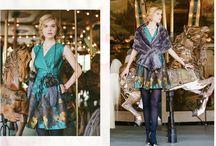Outfits / by Sarai Davila