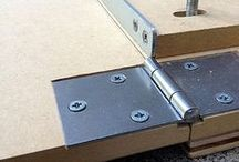 sheet metal bender
