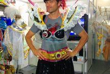 Misha / Misha for president!!!