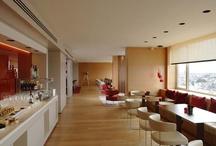 TH Panorama Lounge