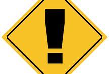 FELHÍVÁS-utcanévvel kapcsolatban / FELHÍVÁS - utcanév  Tisztelt Lakosság!  A Kormány 345/2014(XII. 23.) Kormány rendelete (hatályos: 2015. 01. 01.) a központi címregiszterről és a címkezelésről, valamint Pomáz Város Önkormányzat Képviselő–testület 25/2005. (09. 12) számú rendelete értelmében lakossági kérelmek alapján újabb közterületek elnevezését tervezi.  Továbbiak: https://plus.google.com/u/0/107499898473721339060/posts/Lnv1LjRu2jr?pid=6106362688082154658&oid=107499898473721339060