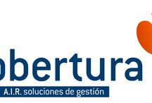 http://www.coberturatic.com  COBERTURA TIC / Es una empresa especializada en la protección de los menores en las redes sociales e internet, y también en la regulación de la actividad de los trabajadores en redes sociales, chats e internet en general durante su jornada laboral y en su puesto de trabajo. / by Impronta Comunicación