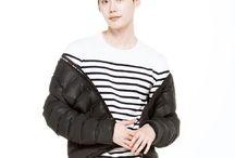 Lee Jong Suk 이종석