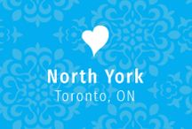 North York / Senior Home Care in North York, Ontario: We Make Your Health and Happiness Our Responsibility.  Call us at 647-349-3515. We are located at 3421 Yonge St., 2nd Floor, Toronto, ON M4N 2N1 https://comforcare.ca/ontario/north-york
