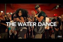 Dance♪