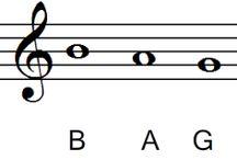 Music: Recorder