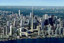 Canadá / Dicas sobre o Canadá