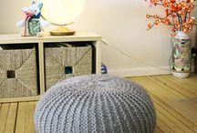 Knitting :: Patterns and Tutorials