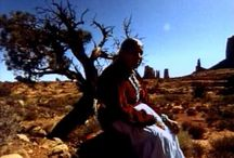 Navajo weavers.....