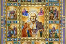 57 άγιος Νικόλαος