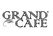 Grand Cafe Gas Grill Replacement Parts / We sell the popular Grand Cafe Gas Grill Replacement Parts & Grill Accessories @ Grill Parts Zone in USA & Canada.