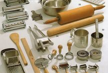 references_kitche_equipment