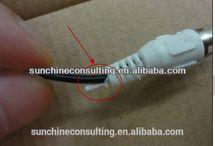 DVD/ VCD Inspection Service