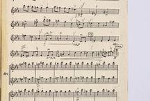 Shostakovich 9