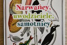 Książki dla dzieci / Książki warte przeczytania/kupienia :)