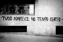 Frases, Pesamentos, Só Idéias ;-)
