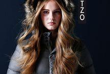 Ritzo Hair / Professional haircare voor jouw persoonlijke stijl. Punk, pretty, edgy, klassiek, stoer of vrouwelijk of helemaal jouw eigen mix.  De basis voor jouw eigen look is schoon en sexy haar. Begin iedere dag met de verzorgende en geurige shampoos en conditioners van Ritzo. Volume voor lange haren en zacht voor springerige lokken. Geef je haar een superboost en creëer je eigen stijl.