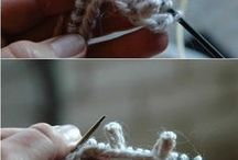 pletená