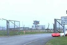 Base aérienne 107Vélizy-Villacoublay