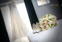Mitton Hall / Mitton Hall Wedding Photos