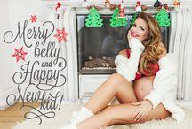 Christmas Collection 2014