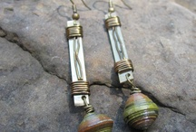 Paperbeads By Web