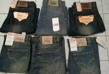 Indah Store / Fashion Clothing.