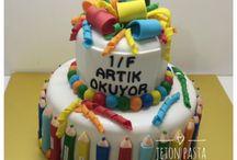 Okuma pastası
