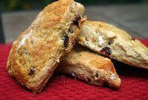 MSPI Recipes / Dairy free, soy free, nut free