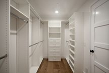 Гардеробная/Dressing room