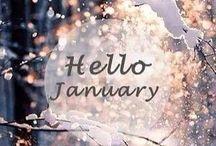 """#2015 / Un año... PRECIOSO!!!! Dado que, a partir los """"Me gusta"""" recibidos en la galería de Instagram ( IG: @celebrit00ns ) desarrollo en 15"""", semanalmente, un vídeo con lo que más han destacado mis seguidores, espero poder presentar un año espectacular. Espero que os guste. GRACIAS UNA VEZ MÁS A TOD@S."""