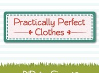 Gentley Pre-Loved/Discounted New Designer Children's Fashion / Dress your babies in the best for significantly less!